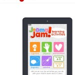 JoomaJam – Fun Music and Learning For Kids