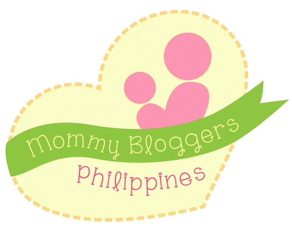 MommyBlogger