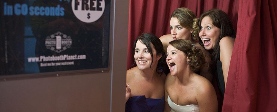 promo-photobooth-smiles