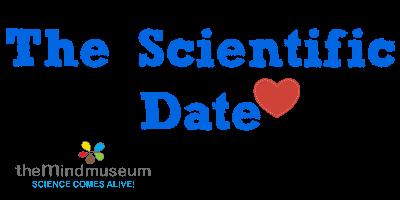 scientific date
