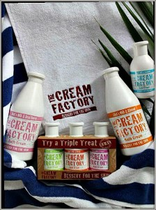 the cream factory2