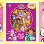 Toys and Gift Ideas – Toy Reviews For Easy Gift Hunting