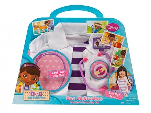doc-mcstuffins-dress-up-_8-86144-90126-3-90125