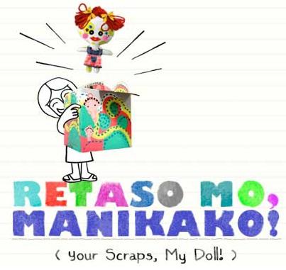 manikako