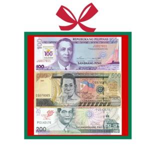 money box 3