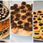 Love Desserts – A Sweet Experience In A Dessert Buffet Restaurant