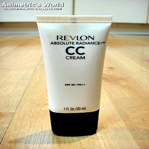 revlon_cc_cream_review1