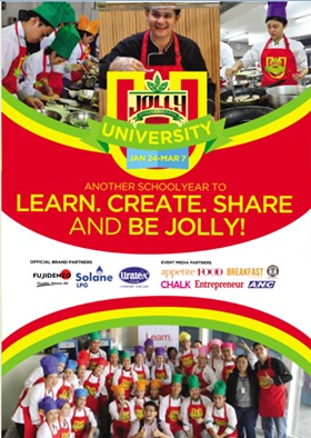 Jolly University Poster jpeg