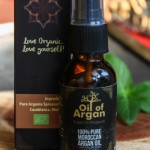 What Is Argan Oil And Why You Should Try It