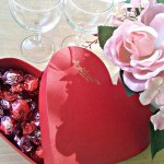Villa Del Conte Amore Gift Box – Chocolates For Your Beloved