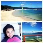 Beach Resorts in Bicol, Palawan, Nueva Vizcaya and Ilocos Norte