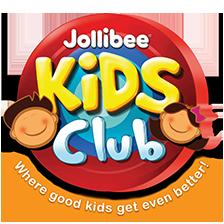 Let your kids experience jollitown funtasy land mommy bloggers jkclogo jollibee kids stopboris Choice Image