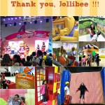 Jollitown Funtasy Land Is Coming To Davao