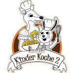 Kinder Koche Cooking Class For Kids At Brotzeit