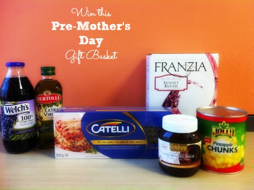 http://mommybloggersphilippines.com/2015/04/26/pre-mothers-day-gift-basket-promo/