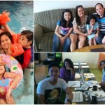 The Linden Suites Staycation – A Family Experience You Must Try