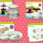 Win Melawares And Urban Kitchen Collections