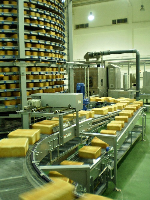 gardenia philippines Gardenia bakeries phils, inc gardenia philippines offers a wide array of superior bakery products including white, wheat and health breads, flavored loaves, pandesal and snack items like snack cakes, muffins and toasts.