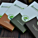Serenitea Tea Confections –  Our Favorite Milk Tea In Its Newest Forms