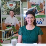 Del Monte Kitchenomics New Season – More Fun And Practical Kitchen Tips For Moms