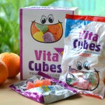 Vita Cubes – Affordable Jelly Candies With Vitamins