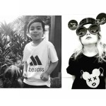 Dirty B – Cool Street Wear For Babies And Kids