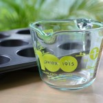 PYREX Celebrates 100 Years