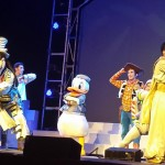Why Disney Live! Is The Perfect Show To Watch This Weekend (Spoiler Alert!)