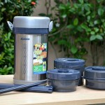 Zojirushi Lunch Jar – Convenient Microwaveable Containers We Can Depend On