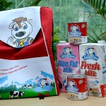 Jolly Cow – Creamylicious Milk Every Child Will Love To Drink