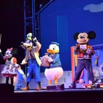 Araneta Center Disney Live! – When Disney Characters Were Brought To Life