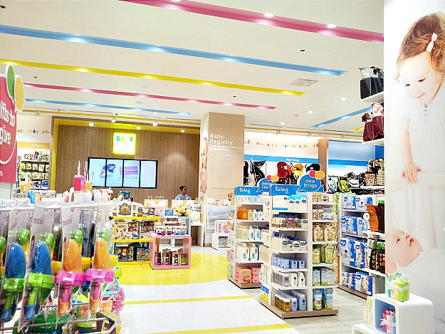 Baby Shop for premium children's clothes Babyshop was founded in with vision of building the best online store in the Nordics for children clothing. We want to inspire by offering an exclusive shopping experience and excellent customer service with the best mixture of high-quality brands.