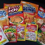 AJI-NO-MOTO® Brings Out The Natural Goodness Of Food