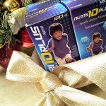 Give The Gift Of Good Health This Christmas