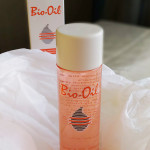 Bio Oil 2nd Anniversary And Unveiling Of 125ml Bottle