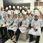 Ajinomoto® Umami Culinary Challenge Year 7