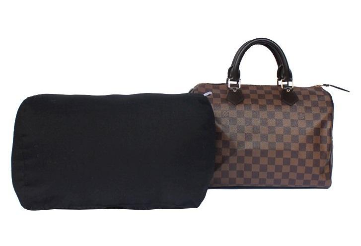 Oh My Bag Bag Stuffer