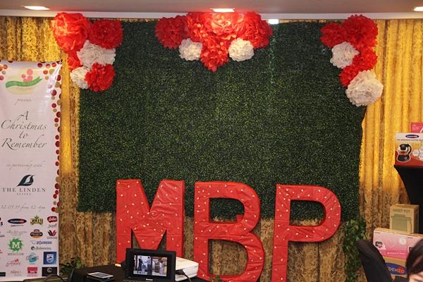 MB-904_IMG_9302
