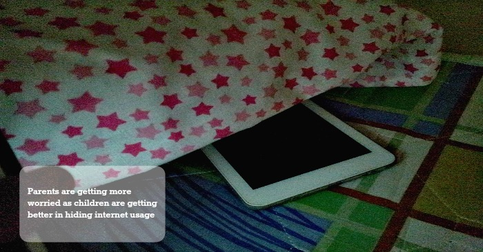 procrastinationappblog
