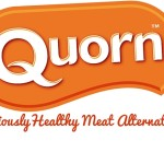 Quorn – The Healthy Meat Alternative
