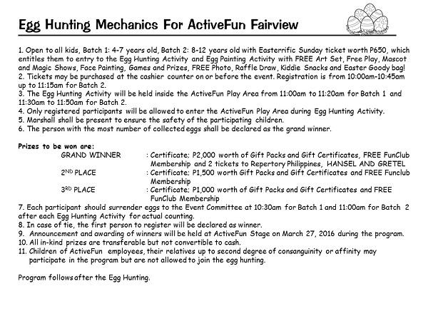 es2016_mechanics_fairview