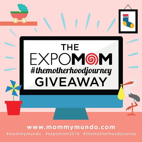 Expo Mom Giveaway-01