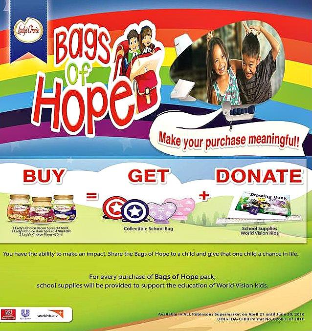 Bags of Hope JPG