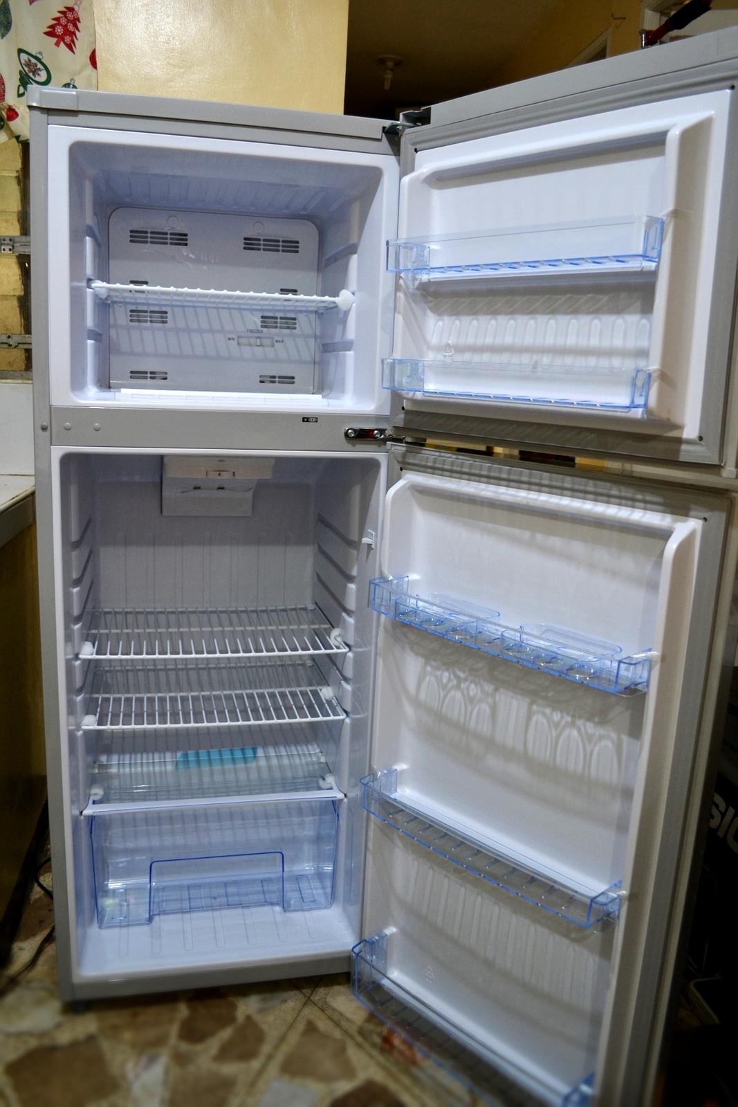 Холодильник самсунг с сухой заморозкой ремонт своими руками 25