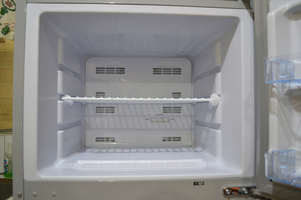 Upgrading To More Efficient Refrigerator Review Of