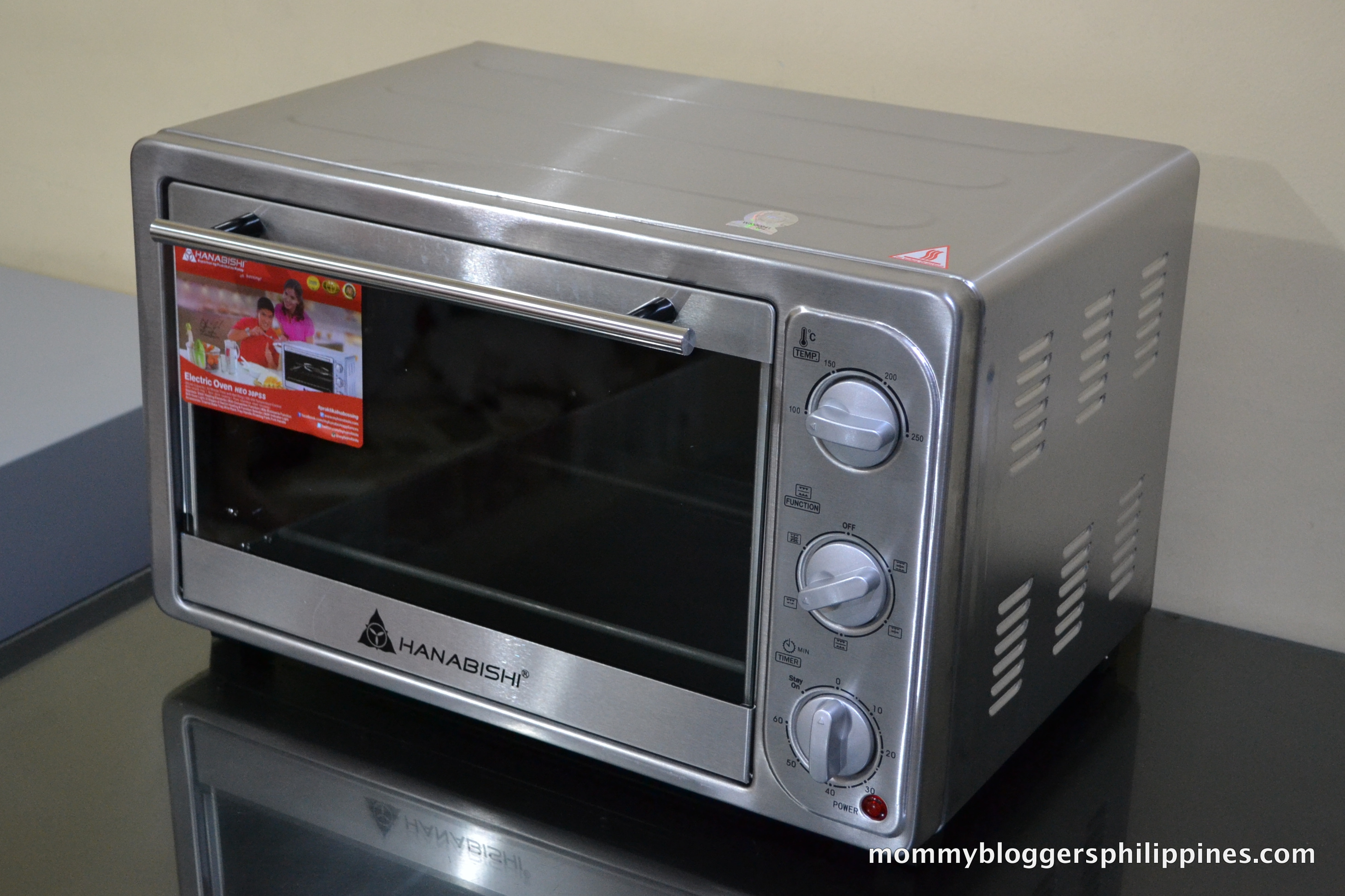 geek oven ovens americana retro review toaster ero for sale