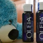 Oleia Topical Oil – A Mom's Magic Touch To Ease The Pain