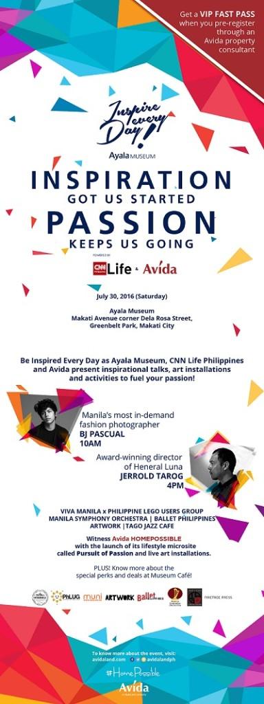 Inspire Every Day_Avida invite small