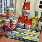 Share Your Contadina Holiday Recipe And Win A Prize