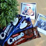 Families And Creamoholics Invited To Free Cream-O Movie Marathon